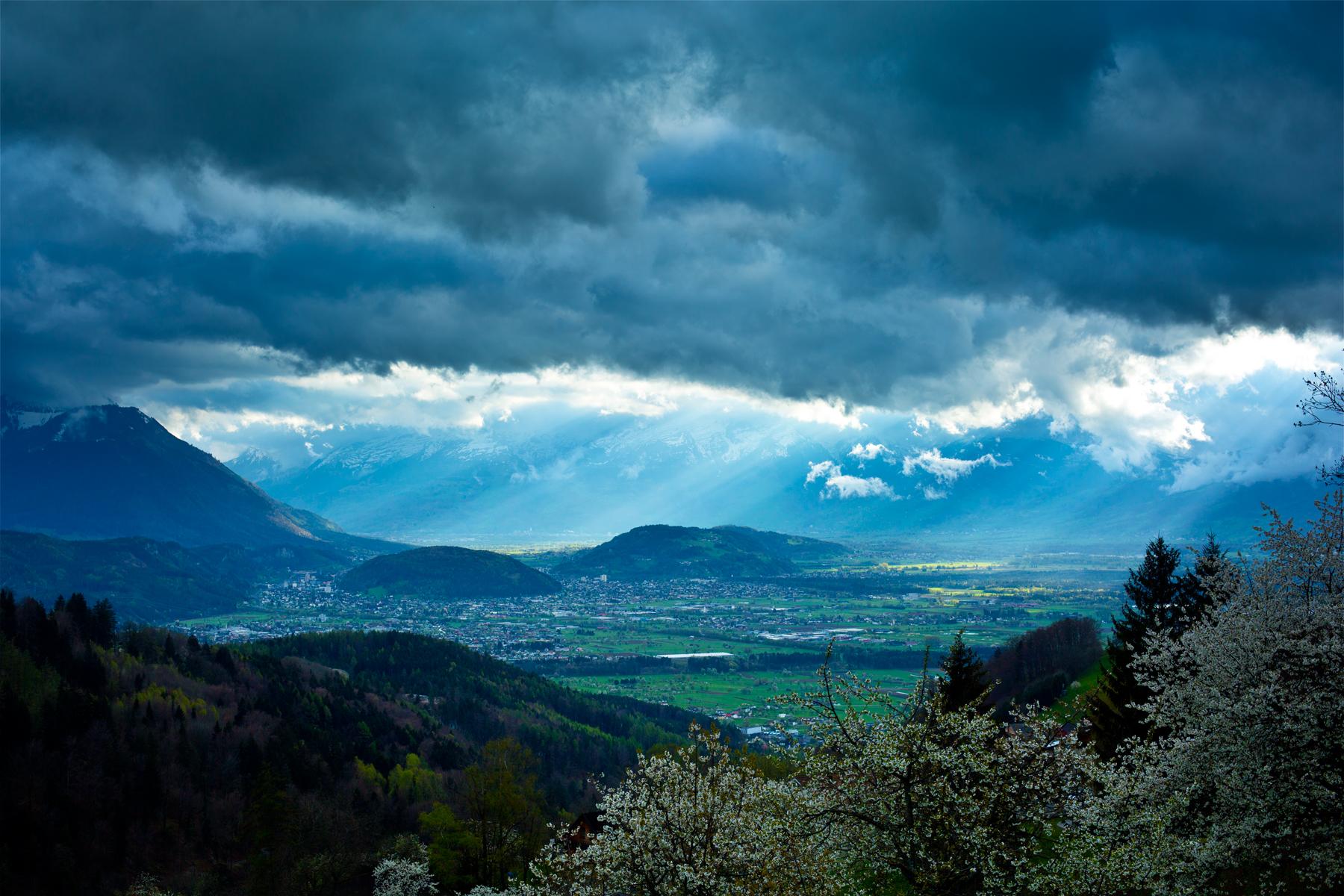 Groß Feldkirch
