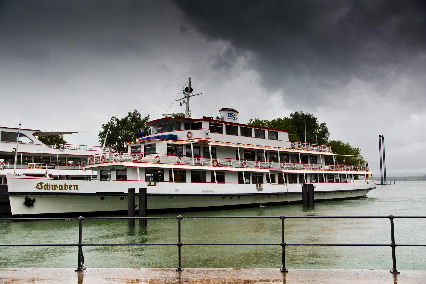 Bodenseeschiff