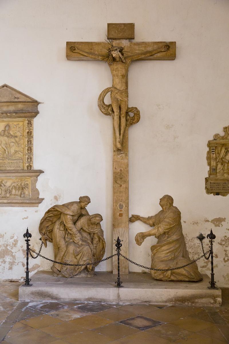 Kreuzgruppe