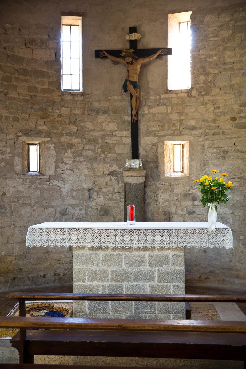 Kruzifixkapelle